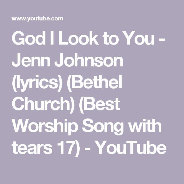 inspirierende christliche Geschichten youtube