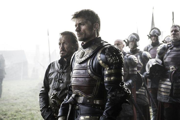 Game of Thrones - Episode 7 Season 6 - The Broken Man   www.propsandcollectibles.com  #harrypotter #gameofthrones #marvel #vampirediaries #supernatural #timburton #fandom #southafrica #onlinestore #fantasy #movies #books #hungergames #lordoftherings #gameofthrones