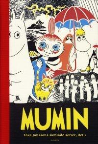Mumin forever