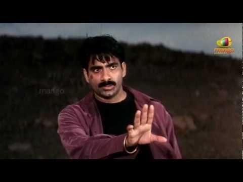 Itlu Sravani Subramanyam Scenes - Raviteja rescuing Tanu Roy - CGTR Puri Jagannath - http://best-videos.in/2012/10/28/itlu-sravani-subramanyam-scenes-raviteja-rescuing-tanu-roy-cgtr-puri-jagannath/