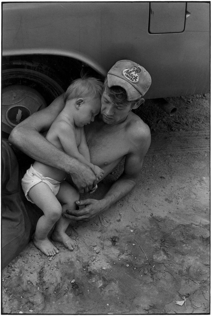 17 best images about the great depression~~1930 s 40 s the incredible photography portfolio of dorothea lange the great depressiondepression