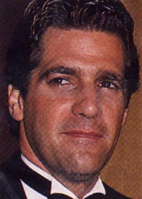 Frey Fever: The Glenn Frey Photo Thread (April 2010 - Sept 2011) - Page 13 - The Border: An Eagles Message Board