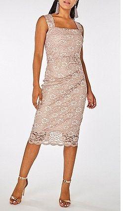 a51093c63b8 Women s Petite Wedding Guest Dresses