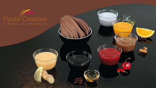 Prodotti Stella - Club del Cioccolato