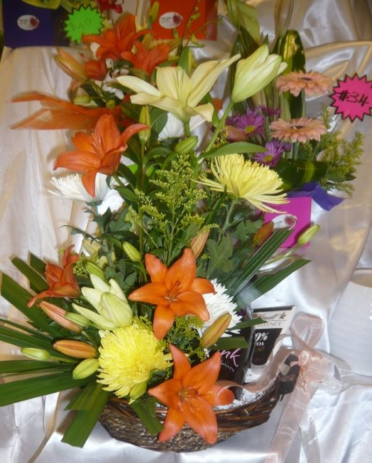 #wedding elegant, #beautiful and #affordable #wedding #bouquets and #flower #arrangements