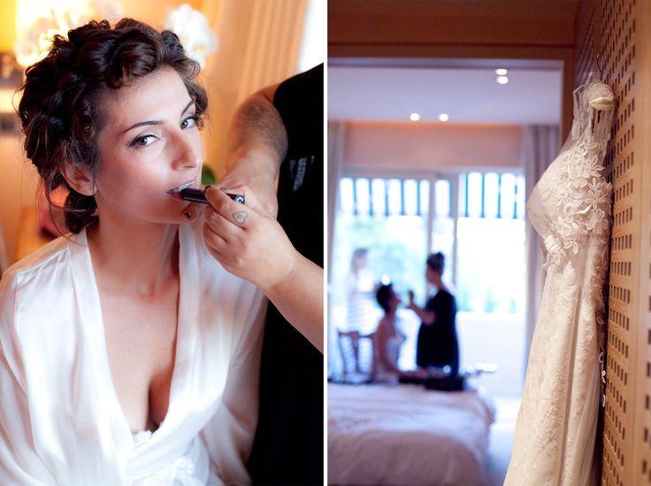 #wedding #greece #athens #whiteframe #bride