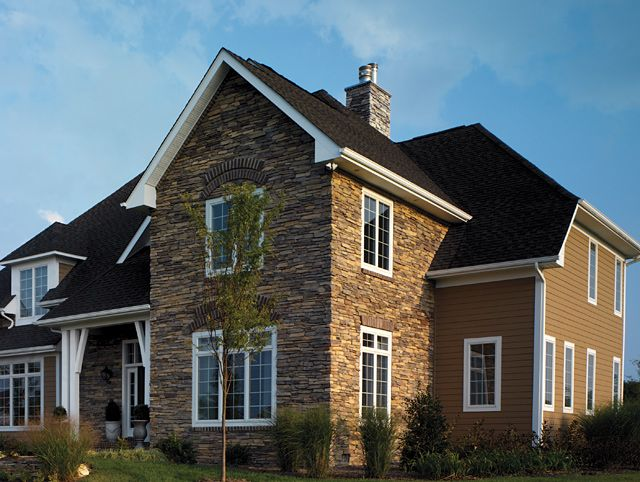 14 Best Exterior House Color Combos Images On Pinterest Exterior House Colors Exterior Paint