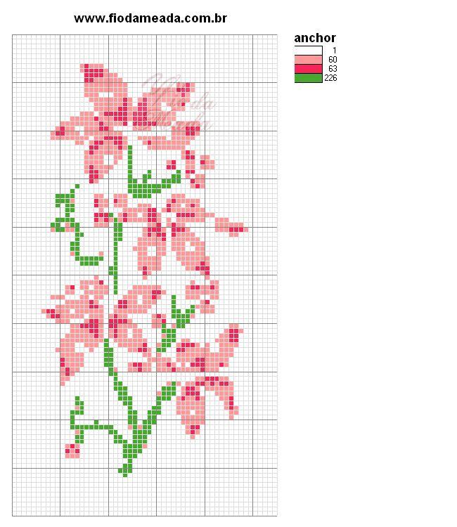 Florzinhas+rosa.gif (650×750)