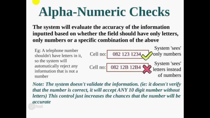 AUE2602- Topic 2C-Input Controls