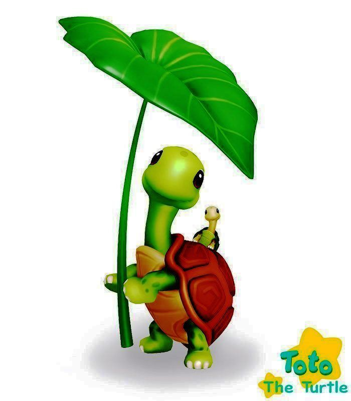 Welcome to The Slow Turtle Blogg @ JS This blogg is all about web design, social media, marketing and much more… Enjoy!