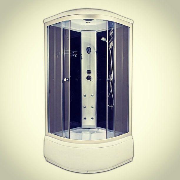 Душевые кабины Aqua Joy Classic AJ-1129: http://www.vivon.ru/dushevye_cabiny/cabiny/dushevaya-kabina-classic-aj-1129/ – Элегантное исполнение и широкая функциональность!  #душевые, #душевые_кабины, #душевой_бокс, #душевой_уголок, #душевая_кабина, #душевая_кабина_для_дачи, #дачная_душевая_кабина, #купить_душевой_бокс, #купить_душевую_кабину, #душевую_кабину_купить, #открытая_душевая_кабина, #закрытая_душевая_кабина,