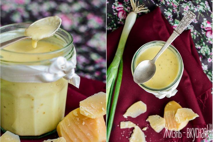 7 идей для приготовления изысканных и ароматных соусов