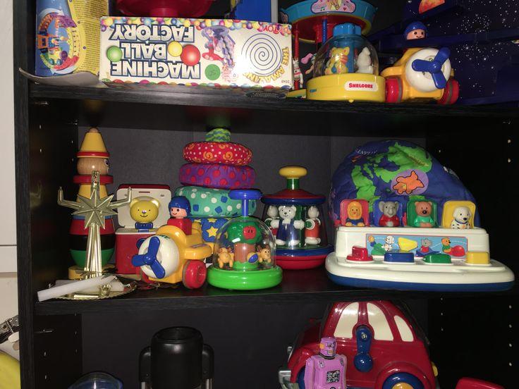 Baby Einstein Musical Toys : Best images about baby einstein toys on pinterest
