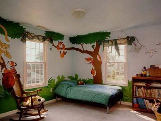 Bedroom Decorating Ideas with Jungle Theme – Bedroom decorating ideas can be inspired from anywhere. If you like something fresh and natural you can try the jungle bedroom decor or something like Tarzan. Though the decor is not included in the basic human need in relation to the bedroom, but there is no harm if …