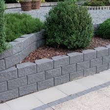 25+ best ideas about gartentreppe selber bauen naturstein on, Garten und erstellen