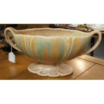 1930s Beswick Trentham Artware Vase £45.00