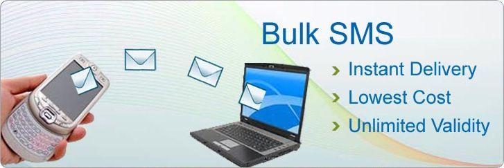 #bulksmsmarketingcompany @elaborationseo