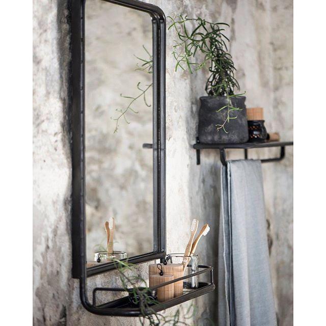#ludorn #iblaursen #glass #botanic #trends #trend #ceramics #ceramic #everyday #nordicdesign #scandinaviandesign #scandinavian #interior #interiordesign #bath #vintage #bathroom #decoration