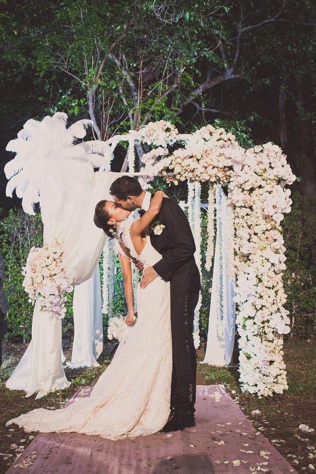 38 best Crmonie laque images on Pinterest Marriage Marrakech