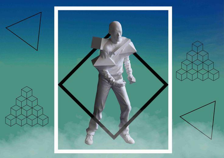 """""""Gravity Sculpture"""" by Arie Rahman (@arieraman) Dapat dicetak sebagai Art Prints di pilihan media Poster, Kanvas, Kulit dan Kayu. Temukan koleksi lainnya dari Arie Rahman di www.tokopix.com/collections/arie-rahman. Order online di www.tokopix.com"""