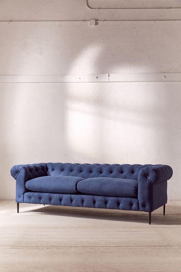 Canal Tufted Sofa Sofa Bed Design Tufted Sofa Sofa