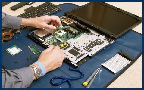 Việc sửa chữa màn hinh LCD không phải là đơn giản đối với những kỹ thuật không chuyên nghiệp. Vì vậy việc tìm nơi sửa chữa màn hình LCD uy tín luôn là mối quan tâm hàng đầu khi màn hình máy tính của bạn gặp sự cố.