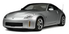 2007 NISSAN 350Z SERVICE REPAIR MANUAL DOWNLOAD - This is a complete Troubleshooting and Troubleshootings Instructions / Maintenance Manual for your 2007 Nissan 350Z. It covers every single detail on your car.     This manual is the same manual that is given to your local service/Troubleshooting sh - http://getservicerepairmanual.com/p/?pid=149690190