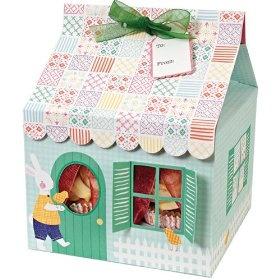 Happy Easter Cupcake Box - SO CUTE  ($11 for 3)Cupcakes Boxes, Easter Cake, Easter Bunnies, Treats Boxes, Cupcake Boxes, Easter Cupcakes, Easter Bunny, Easter Treats, Cupcakes Rosa-Choqu