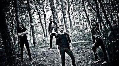 Usurpress anuncia que vai revelar uma música nova todos os dias - World Of Metal