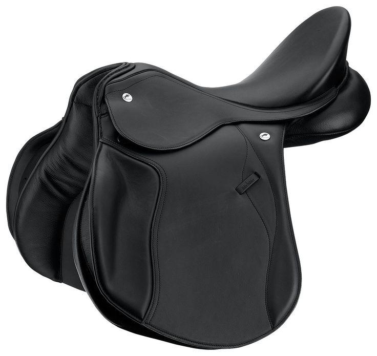 Multi Puropse Saddle