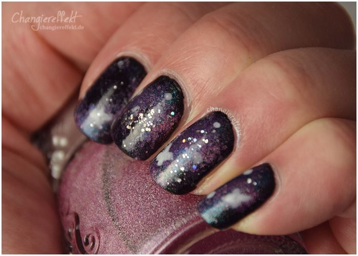 Galaxy-Nails-Nageldesign.