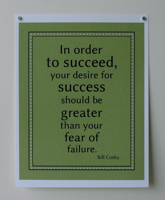 Inspirational Quotes About Failure: 44 Best Student Quotes Images On Pinterest