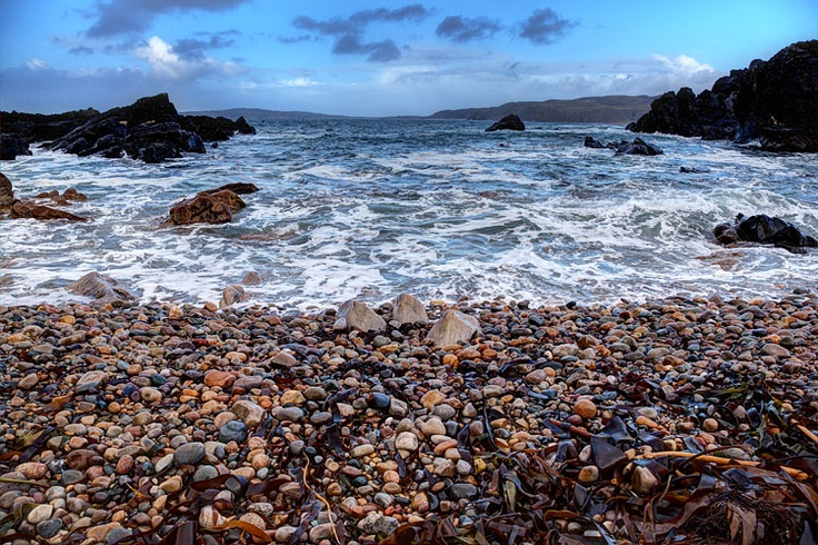 167 Best Images About Beaches In Ireland On Pinterest