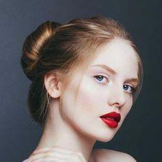 Lip Liner   Top Lippenstiftfarben   Burgunder Matte Lip 20190609 – 9. Juni 2019 bei … – Makeup and Cosmetics Bettie
