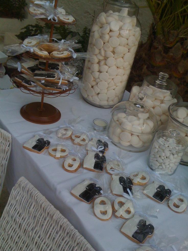 Zoulovits wedding