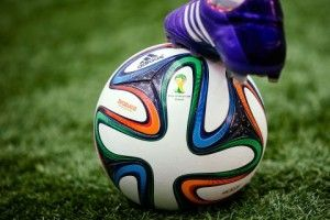 #FifaWorldCup 2014-Sony Six HD Live Streaming Online , Fixtures And Time Table , #Fifa- Current #Affairs