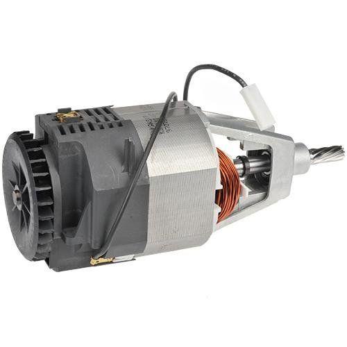 KitchenAid mixer motor, 8204562/9707507. by KitchenAid. $68.95. For 6-qt stand mixers. KitchenAid 8204562 mixer motor. For 6 quart Kitchenaid stand mixers.