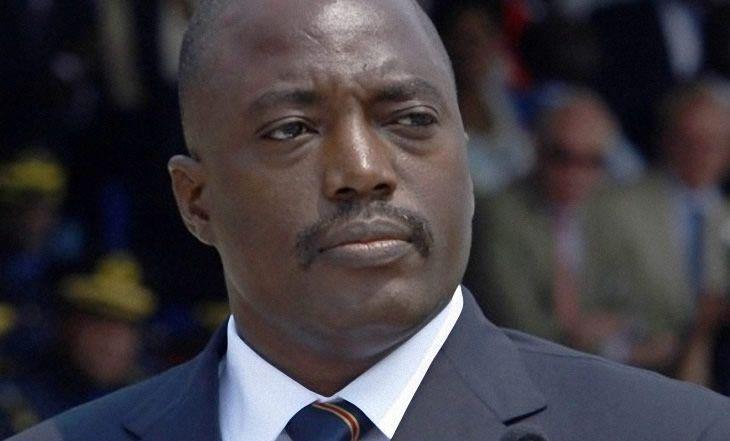 RDC: Joseph Kabila doit éviter un bain de sang - 28/01/2015 - http://www.camerpost.com/rdc-joseph-kabila-doit-eviter-un-bain-de-sang-28012015/?utm_source=PN&utm_medium=CAMER+POST&utm_campaign=SNAP%2Bfrom%2BCamer+Post
