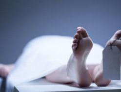 'Sterfteratio zegt weinig over kwaliteit'  Op kleine schaal, per specialisme of afdeling, is analyse van sterftecijfers nog te verantwoorden, aldus de auteurs, maar als kwaliteitsmaat voor ziekenhuizen is het 'misleidend voor publiek, clinici, managers en beleidsmakers'. 'Geen van beide sterftecijfers kunnen voorlopig als rookmelder worden gebruikt.'  https://www.ntvg.nl/artikelen/nieuws/sterfteratio-zegt-weinig-over-kwaliteit