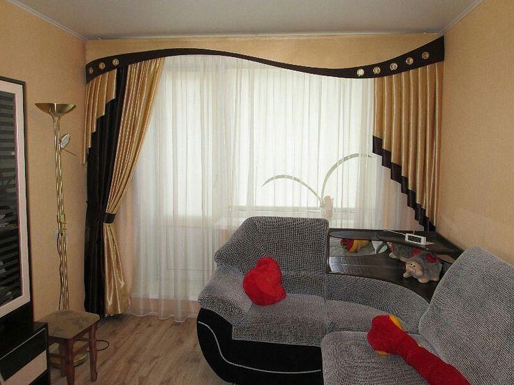 1249 najlepszych obraz w na pintere cie na temat tablicy okna. Black Bedroom Furniture Sets. Home Design Ideas