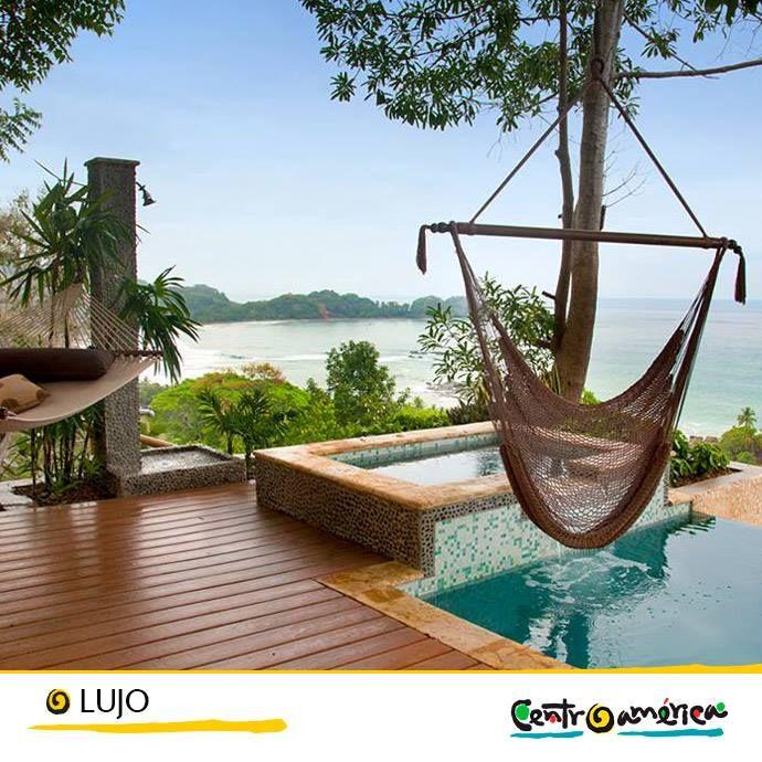¿Esperas unas vacaciones al más alto nivel? ¡Centroamérica superará tus expectativas! Ya que cuenta con excelentes servicios y atención personalizada para ello.