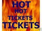 #Ticket  1-4 Meat Loaf CENTER FLOOR SEATS 5/20 Rocksino Northfield Cleveland Hot Tickets #deals_us