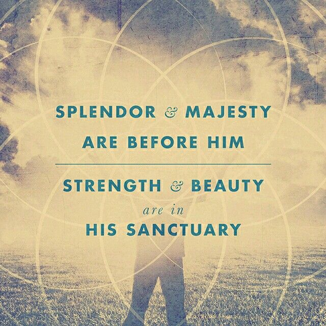 Psalms | Bible.org