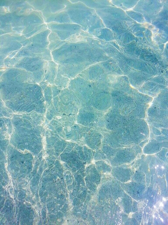 Iphone 7 Water Wallpaper Water Vsco Cam For Android P A T T E R N Pinterest