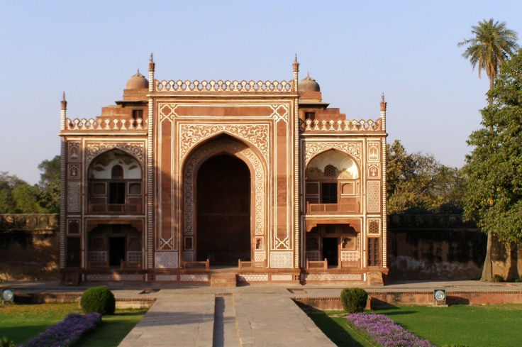 The 25 Best Mughal Architecture Ideas On Pinterest