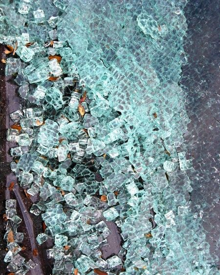 17 Best Images About Broken Glass On Pinterest Mario