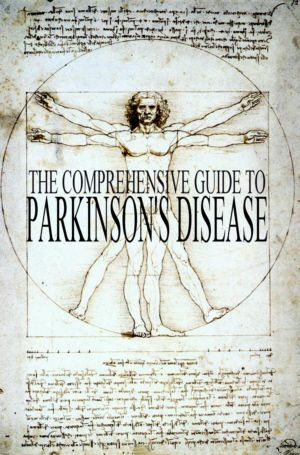 Toxic causes of Parkinson's Disease