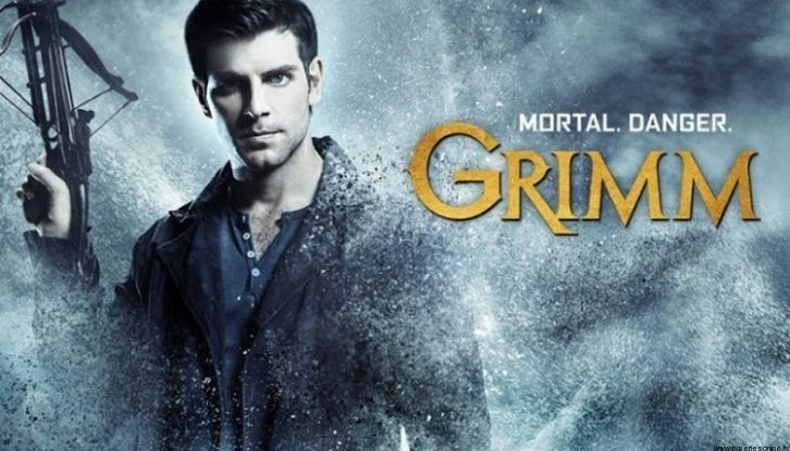Grimm season 5 episode 14 :https://www.tvseriesonline.tv/grimm-season-5-episode-14/