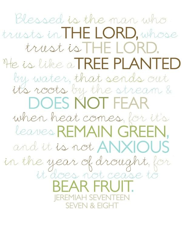 Quote Modznrockers Blackpool Quote Script Tree: 36 Best Favorite Bible Verses Images On Pinterest