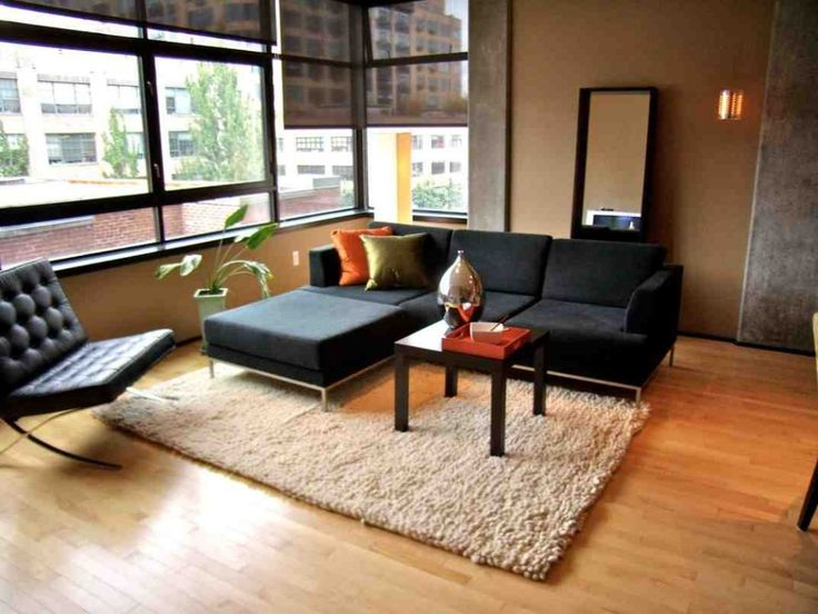 Feng Shui Living Room Furniture Placement Part 77